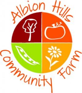 AHCF_logo_small