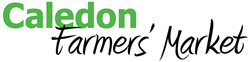 Farmers-Market-logo-600x148