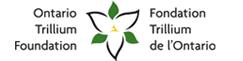 logo_trillium